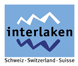 Region Interlaken