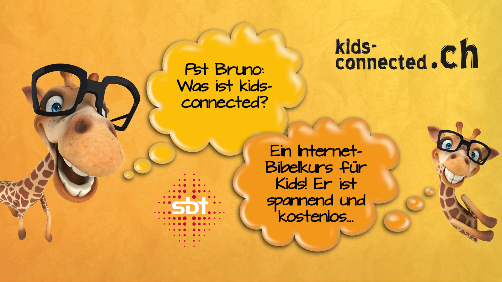 kids-connected.ch