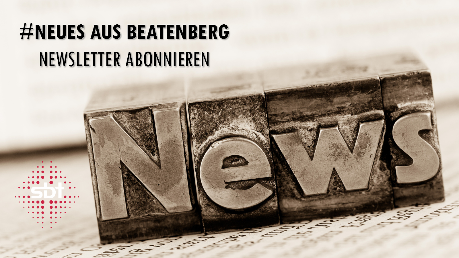 News aus Beatenberg