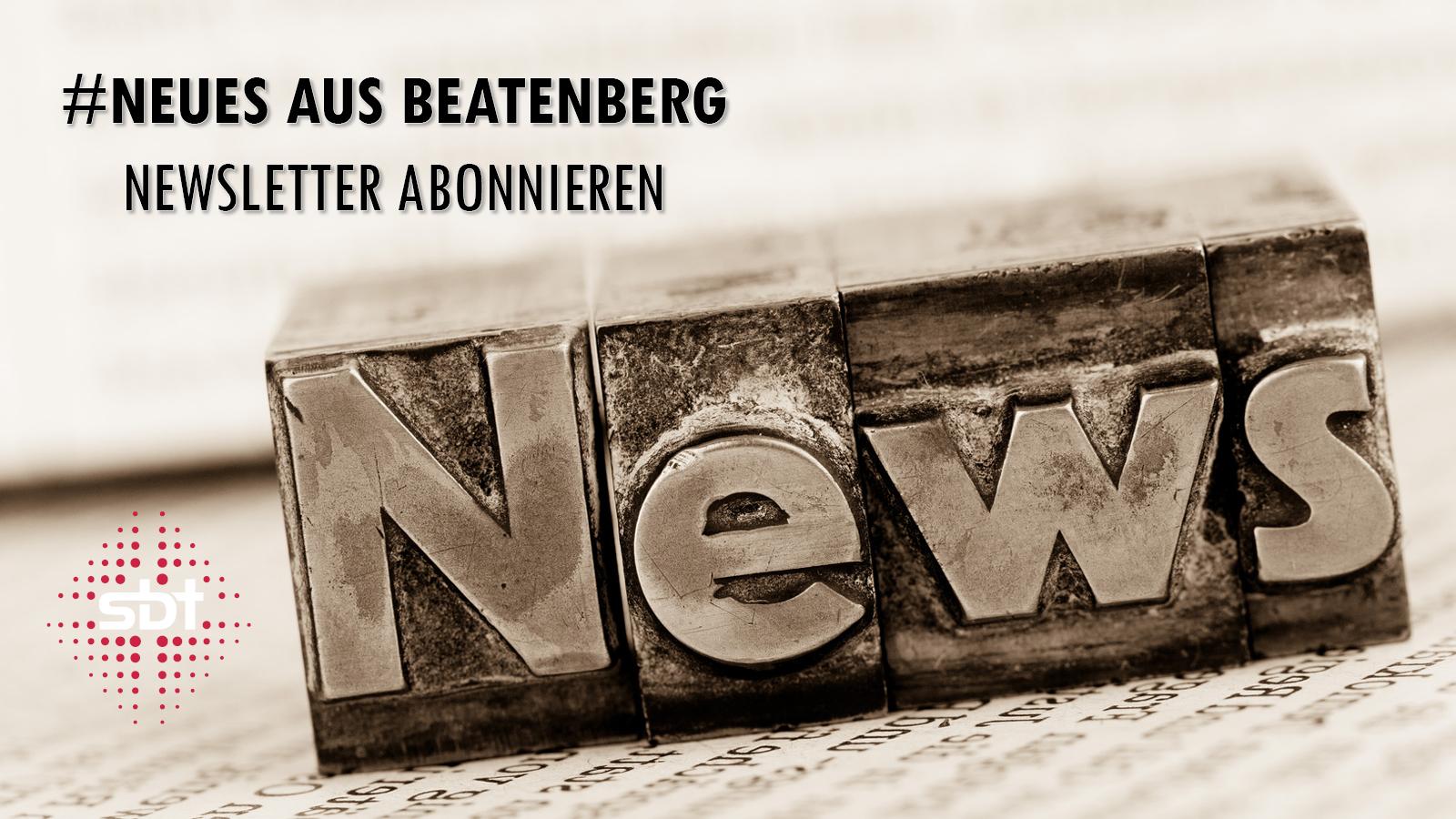 News aus Beatenberg